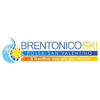 Brentonicoski