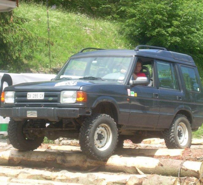 DSCN3249