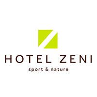 hotel_zeni