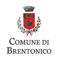 comune_brentonico
