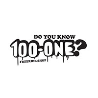 100one