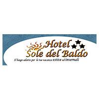 Sole_del-baldo