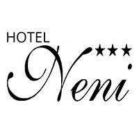 hotel_neni