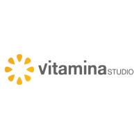 vitaminastudio