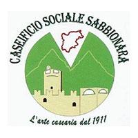 caseificio_sabbionara